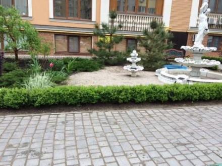 Продается 2-х комнатная квартира на Говорова. Хороший выбор - отличное месторасп. Приморський, Одеса, Одеська область. фото 10