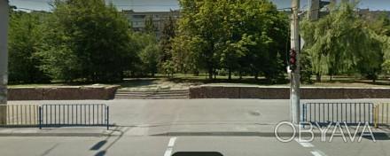 Сдам в долгосрочную аренду 3-комнатную квартиру в советском состоянии на пересеч. Амур, Дніпро, Дніпропетровська область. фото 1