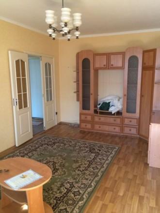 Срочно!!! Продам однокомнатную квартиру в р -н Таврический ( сразу за переездом,. Тавричеське, Херсон, Херсонська область. фото 2