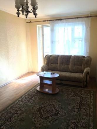 Срочно!!! Продам однокомнатную квартиру в р -н Таврический ( сразу за переездом,. Тавричеське, Херсон, Херсонська область. фото 4