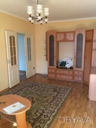 Срочно!!! Продам однокомнатную квартиру в р -н Таврический ( сразу за переездом,. Тавричеське, Херсон, Херсонська область. фото 1