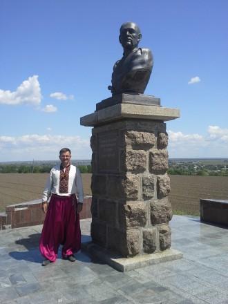 Привіт моя богиня, хочу познайомитись із культурною та вихованою Українкою- наці. Львов, Львовская область. фото 3