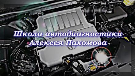 Видеокурсы А. Пахомов. Днепр. фото 1