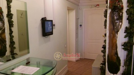 Уютная 4-х комнатная квартира в 10-ти этажном добротном доме из белого силиката . Київський, Одеса, Одеська область. фото 5