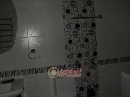 Предлагается к продаже пентхауз  с террасой, 13 и 14 этаж с видом на море. Еврор. Таірова, Одеса, Одеська область. фото 6