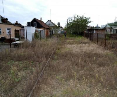 Продам добротный дом на Басах (ул. 2я Красносельская). В доме есть газ и вода, к. Баси, Суми, Сумська область. фото 8