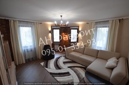 Цена Снижена! Продам отличную двухкомнатную квартиру в самом центре города! Зам. Центр, Кропивницький, Кіровоградська область. фото 9