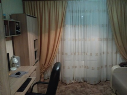 Продам квартиру в отличном районе города Бердичев. Квартира находится в кирпично. Бердичів, Бердичів, Житомирська область. фото 5