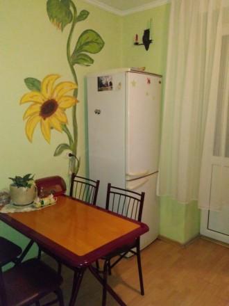 Здам двохкімнатну квартиру на 5-му поверсі!!! Простора,чиста ,світла квартира, п. Шаян, Закарпатська область. фото 2
