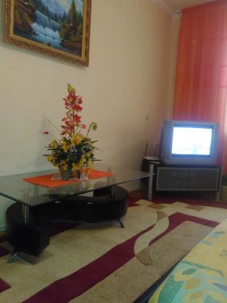Здам двохкімнатну квартиру на 5-му поверсі!!! Простора,чиста ,світла квартира, п. Шаян, Закарпатська область. фото 6