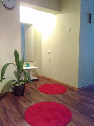 Здам двохкімнатну квартиру на 5-му поверсі!!! Простора,чиста ,світла квартира, п. Шаян, Закарпатська область. фото 4