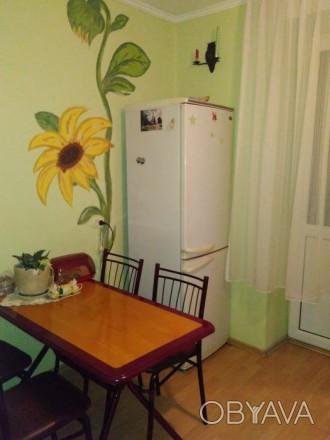 Здам двохкімнатну квартиру на 5-му поверсі!!! Простора,чиста ,світла квартира, п. Шаян, Закарпатська область. фото 1