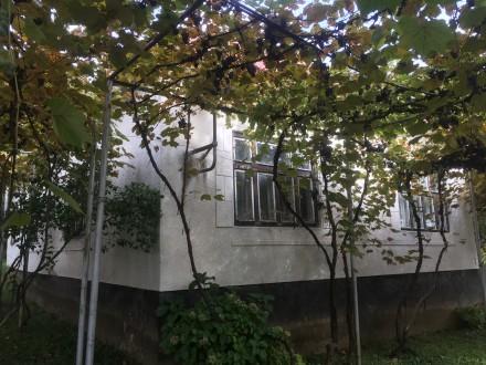 Терміново продається житловий будинок з надвірними спорудами, що розташований в . Ільниця, Закарпатська область. фото 5