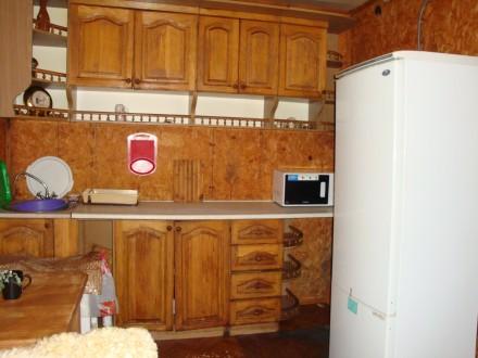 Продам кафе дорожное само помещение,которое состоит: из зала,кухни,коридора,и мо. Аэропорт, Житомир, Житомирская область. фото 5