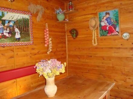 Продам кафе дорожное само помещение,которое состоит: из зала,кухни,коридора,и мо. Аэропорт, Житомир, Житомирская область. фото 4