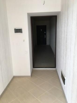 Предлагается двухкомнатная квартира в новострое Бучи в только-что сданном доме. . Буча, Київська область. фото 8