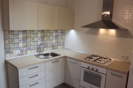 Предлагается новая, уютная квартира в центре Ирпеня с качественным дорогим ремон. Ирпень, Киевская область. фото 7