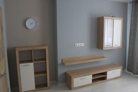 Предлагается новая, уютная квартира в центре Ирпеня с качественным дорогим ремон. Ирпень, Киевская область. фото 10