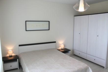 Предлагается новая, уютная квартира в центре Ирпеня с качественным дорогим ремон. Ирпень, Киевская область. фото 9