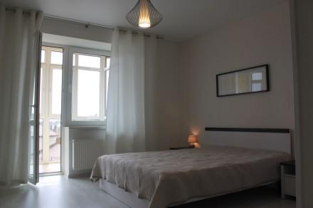Предлагается новая, уютная квартира в центре Ирпеня с качественным дорогим ремон. Ирпень, Киевская область. фото 8