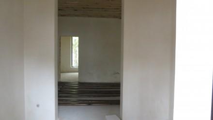Вашему вниманию предлагается, дом высокого  качества,  построен с керамического . Ірпінь, Київська область. фото 13