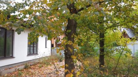 Вашему вниманию предлагается, дом высокого  качества,  построен с керамического . Ірпінь, Київська область. фото 6