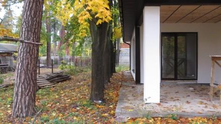 Вашему вниманию предлагается, дом высокого  качества,  построен с керамического . Ірпінь, Київська область. фото 5