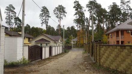 Вашему вниманию предлагается, дом высокого  качества,  построен с керамического . Ірпінь, Київська область. фото 12