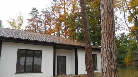 Вашему вниманию предлагается, дом высокого  качества,  построен с керамического . Ірпінь, Київська область. фото 10