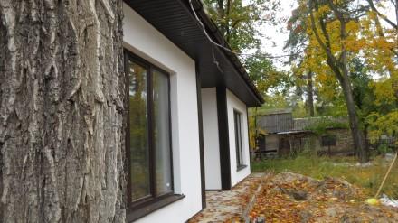 Вашему вниманию предлагается, дом высокого  качества,  построен с керамического . Ірпінь, Київська область. фото 9