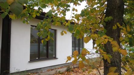 Вашему вниманию предлагается, дом высокого  качества,  построен с керамического . Ірпінь, Київська область. фото 3