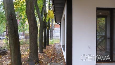 Вашему вниманию предлагается, дом высокого  качества,  построен с керамического . Ірпінь, Київська область. фото 1