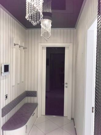 Если вы ищите квартиру для себя или под сдачу, мы можем предложить Вам хороший в. Таирова, Одесская область. фото 3