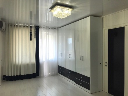 Если вы ищите квартиру для себя или под сдачу, мы можем предложить Вам хороший в. Таірова, Одеська область. фото 9