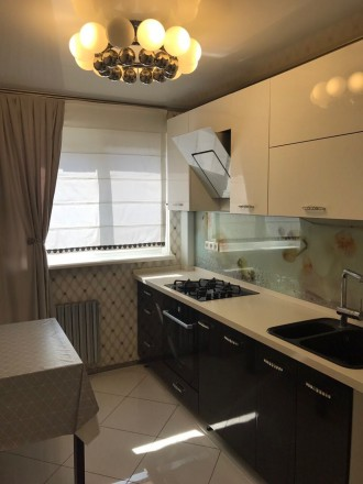 Если вы ищите квартиру для себя или под сдачу, мы можем предложить Вам хороший в. Таірова, Одеська область. фото 8