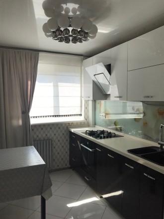 Если вы ищите квартиру для себя или под сдачу, мы можем предложить Вам хороший в. Таирова, Одесская область. фото 7
