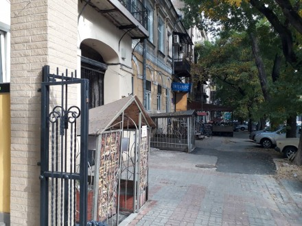 Продам помещение на ул.Троицкой/Ришельевская. Снижение цены!. Одесса. фото 1