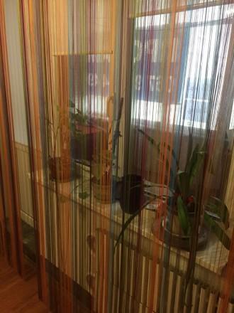 Продам уютную 4 квартиру, Павлово Поле,  ул.  Балакирева,  в самом экологически . Павлово Поле, Харьков, Харьковская область. фото 4