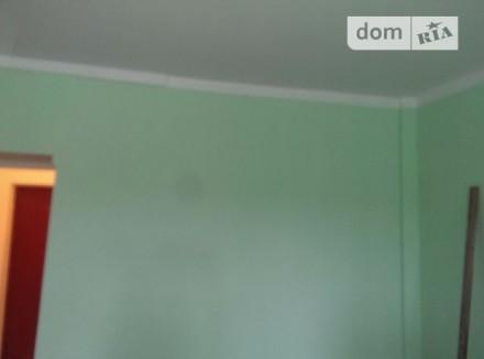 Продам малосемейку. Свежий косметический ремонт. Комната 18м2, коридор и санузел. 12-Квартал, Дніпро, Дніпропетровська область. фото 6