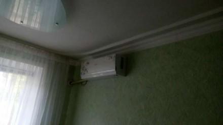 Продам однокомнатную квартиру в районе 12 квартала, рядом рынок, школа, детский . 12-Квартал, Дніпро, Дніпропетровська область. фото 4