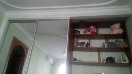 Продам однокомнатную квартиру в районе 12 квартала, рядом рынок, школа, детский . 12-Квартал, Дніпро, Дніпропетровська область. фото 5