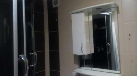 Продам однокомнатную квартиру в районе 12 квартала, рядом рынок, школа, детский . 12-Квартал, Дніпро, Дніпропетровська область. фото 3