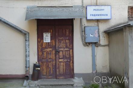 Характеристики:  • Перший поверх • Окремий вхід • Площа - 61,1 кв.м. • Кабі. Луцьк, Волинська область. фото 1