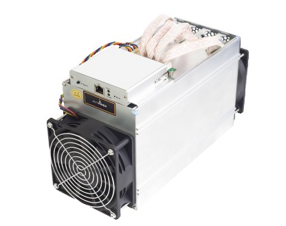 Antminer D3фото 1