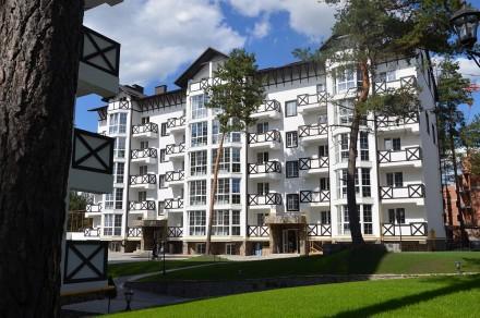Появилась новая 3-к квартира. Выгодная беспроцентная рассрочка. Правильная 3-х. Малиновський, Одеса, Одеська область. фото 4