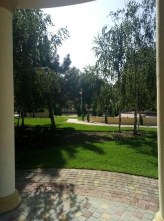 Появилась новая 3-к квартира. Выгодная беспроцентная рассрочка. Правильная 3-х. Малиновський, Одеса, Одеська область. фото 5