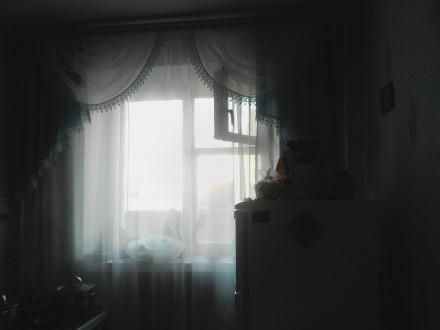 продам  мс по центру,2/5 кирпич,жилое состояние,не угловая,с\у\совмещен. Центр, Житомир, Житомирська область. фото 6
