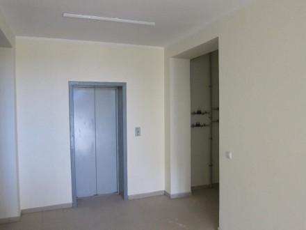 Продам двухкомнатную квартиру в новом престижном доме -переулок Институтский 34. Центр, Суми, Сумська область. фото 6
