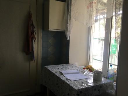 ул Островского / ул Слободская , н=3 , АГВ , уютный добротный дом , гараж с ямой. Слобідка, Одеса, Одеська область. фото 6