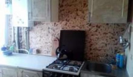 Продам 1 комнатную квартиру по улице, Мерефянское шоссе 300 м от пр. Гагарина(Ст. Харьков, Харьковская область. фото 4